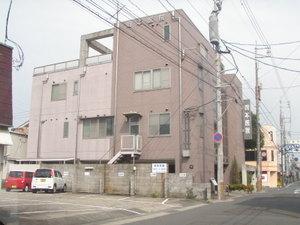 P7300020