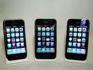 281pxiphone2g3g3gson