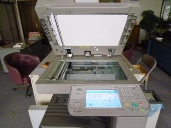 P1050467