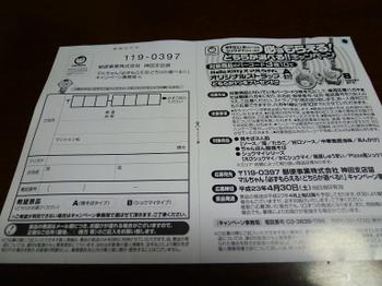 P1060306