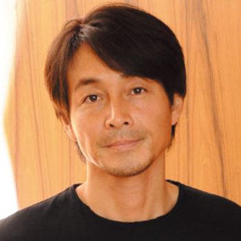 吉田栄作の画像 p1_28