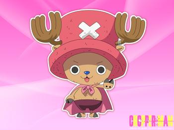 Chopper_pink_1024x768