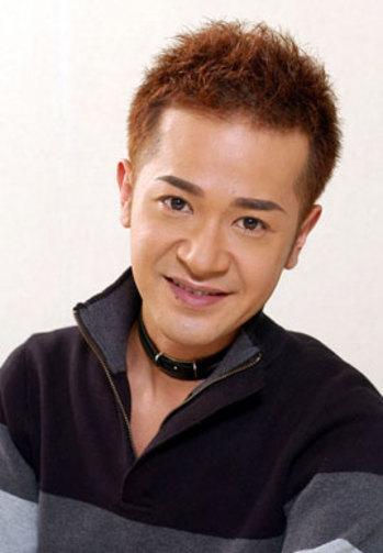 Yamazaki04b