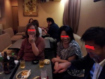20121019_230509