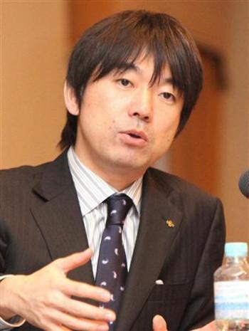 20110819_shimadashinsuke_06